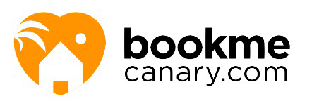 Bookmecanary.com